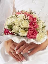 wedding flowers images free cyber dating expert