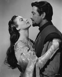 Knights Of The Round Table 1953 Knights Of The Round Table 1953 Films Of 1953 Pinterest