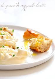 blogs recettes cuisine mathilde en cuisine bienvenue à tous sur mon recettes