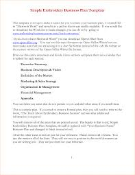 acquisition plan template acquisition plan template ms word excel business microsoft 2 cmerge
