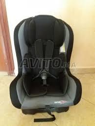 siege auto de 0 a 18kg siège auto de à 18 kg à vendre à dans equipements pour enfant et