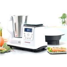machine multifonction cuisine cuisine vorwerk moulinex companion cuisine appareil de cuisine