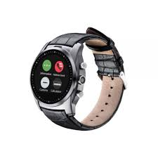 black friday smart watch 36 best smart bands images on pinterest bluetooth heart rate