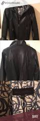 real leather motorcycle jackets steve madden real leather motorcycle jacket