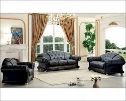 Black And Gold Bedroom Decor Interiors Magnificent Crafty Design Black And Gold Bedroom Ideas