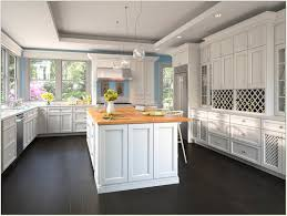 10095 n highway 6 crawford tx 76638 2746 melbourne kitchen cabinets cnc kitchen cabinets melbourne fl
