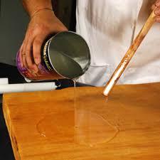 peinture resine pour meuble de cuisine ravishing resine meuble id es de d coration cuisine fresh on