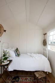 best 25 wainscoting bedroom ideas on pinterest wainscoting