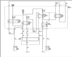 2011 chevy cruze cooling fan wiring diagram wiring diagram