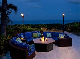 Patio Furniture Palm Beach County by The Luxurious World Of Jupiter Jewel Of North Palm Beach County