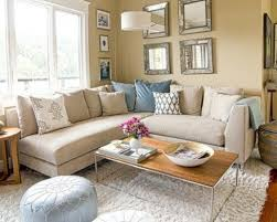 living room living room ideas with beige sofas cream paint