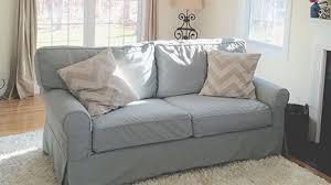 custom slipcovers for sofas custom designer slipcovers for sofas and armchairs