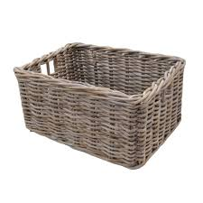 large wicker baskets with lids wicker baskets made from willow seagrass rattan hyacinth soft rush