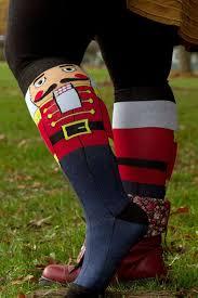 74 best socks images on awesome socks socks and