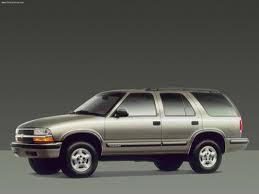 Transmission Rebuild Estimate by 1999 Chevrolet Blazer Transmission Repair Estimate 600 1 125