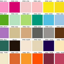 asian paints colour chart exterior wall asian paints exterior