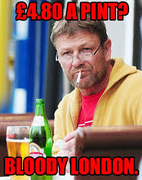 Sean Bean Meme Generator - list of synonyms and antonyms of the word sean meme