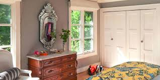 Used Closet Doors Closet Doors Used For Sale Interior Door Replacement Company Home