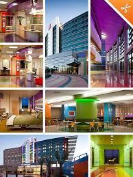 Interior Design Jobs Phoenix by 34 Best What I U0027m Thankful For Images On Pinterest Phoenix