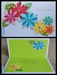 Cricut Birthday Card 26 Cricut Birthday Card Ideas Cricut Pinterest Cricut