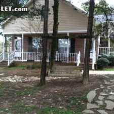 one bedroom apartments in starkville ms haven 12 apartments starkville ms walk score