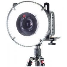 ring light for video camera flyfilms 360 ring light led video studio light for dslr blackmagic
