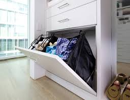 Laundry Divider Hamper by Need Laundry Accessories Look At California Closets