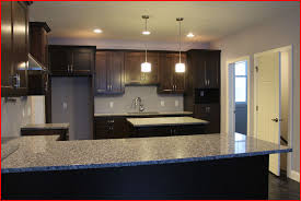 kitchen cabinets with countertops stunning granite countertop pic for kitchen cabinets and popular