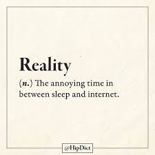 Definition Memes - nadz humour board pinterest definitions humor and random