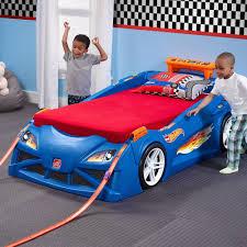 blue corvette bed imageservice 2000 2000 for adrian s birthday