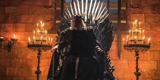 8 vital bits of westeros history that game of thrones fans need to
