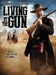 by the gun 2014 imdb amazon com living by the gun jeffery babineau david miller pat