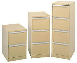 Brownbuilt Filing Cabinet Brownbuilt Filing Cabinets Functionalities Net
