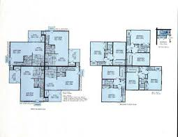 three plex floor plans plex house plans home designs building plans online 76544
