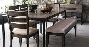 dining room table steinhafels dining room furniture