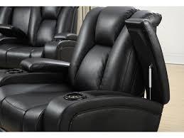 delange power recliner orange county ca daniel u0027s home center