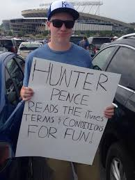 Hunter Pence Memes - 18 best hunter pence images on pinterest hunter pence san