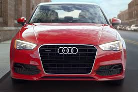 audi a3 commercial doberhuahua superbowl commercial highlights 2015 audi a3 w