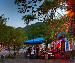 small country towns in america america s favorite mountain towns travel leisure