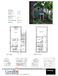 ross chapin architects house plans honey i shrunk the house small house architects