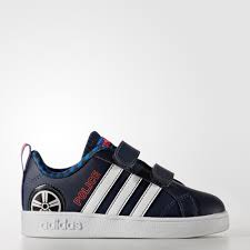 for kids police vs car big court style for the wee ones these toddlers u0027 shoes are