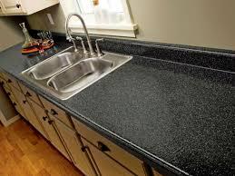 Paint Laminate Kitchen Cabinets by Kitchen Room How To Paint Laminate Kitchen Countertops Diy