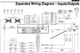 hq holden engine bay wiring diagram wiring diagram