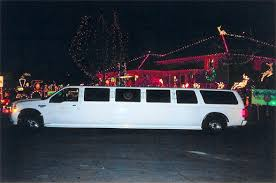limo lights tour minneapolis holiday lights tours in the twin cities renee s royal valet