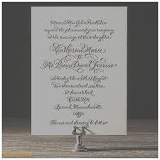 Wedding Album Cost Wedding Invitation Awesome Wedding Invitation Calligraphy Cost