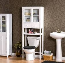 Bathroom Over Toilet Storage Bathroom Etagere Iron Folding Bath Etagereiron Folding Bath