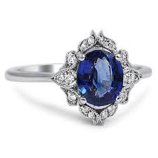 saphire rings best 25 sapphire rings ideas on sapphire jewelry