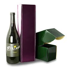 Wine Gift Boxes Wine Gift Boxes Dress Up Your Favorite Bottle