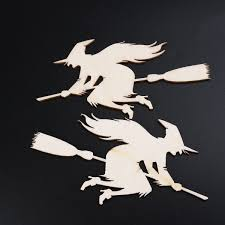 high quality wholesale halloween decoration from china halloween