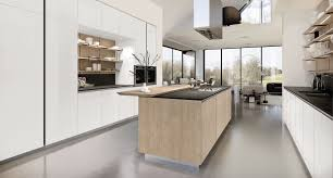kitchens furniture euromobil kitchens modern kitchens furniture quality kitchens